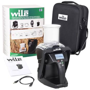 81645-1-indicateur-d-humidite-professionnel-pour-cereales-wile-200.jpg