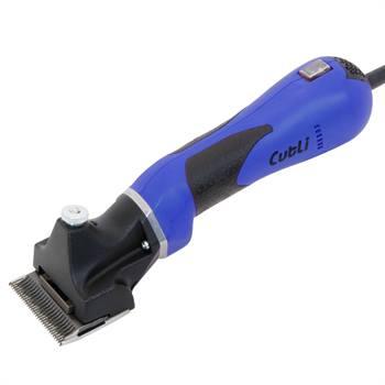 85103-2-tondeuse-pour-chevaux-cutli-de-lister-bleue-1-x-aiguisage-de-peigne-gratuit.jpg
