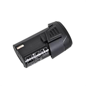 85122-1-batterie-de-rechange-akku-block-li-ion-de-lister-7-2-v-2000-mah.jpg