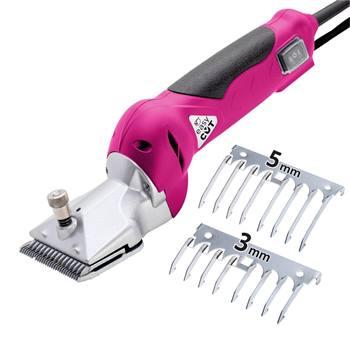 85285-1-tondeuse-pour-chevaux-voss-farming-easycut-pink.jpg