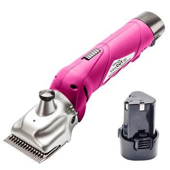 85340-1-tondeuse-sur-batterie-pour-chevaux-easycut-go-voss-farming-pink.jpg