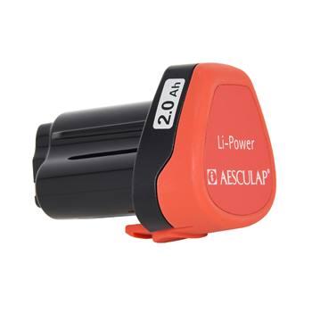 85351-1-batterie-de-rechange-pour-tondeuse-aesculap-bonum.jpg