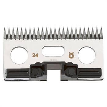 85527-1-jeu-de-peignes-constanta-r22-de-kerbl-3524-dents.jpg