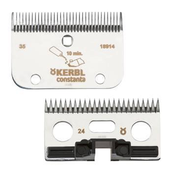 85543-1-jeu-de-peignes-pour-tondeuse-constantarodeo-r2-de-kerbl-35-24-dents.jpg