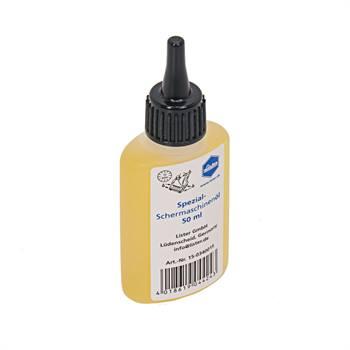 85560-1-1-x-huile-speciale-pour-tondeuse-li-50-ml-de-lister.jpg