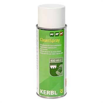 85563-1-spray-nettoyant-cleanspray-pour-tondeuses-kerbl-400-ml.jpg