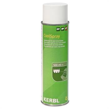 85564-1-spray-refroidissant-coolspray-pour-tondeuses-de-chevaux-kerbl-500-ml.jpg