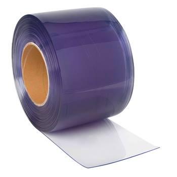 86100-1-rouleau-de-25-m-pour-realiser-des-lamelles-de-rideau-transparent-en-pvc-20-cm-x-2-mm.jpg