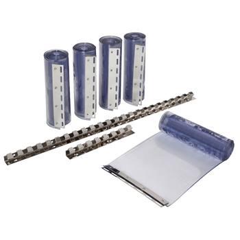 86120-1-kit-pour-rideau-a-lamelles-en-pvc-largeur-130-cm-protection-contre-le-froid-et-les-courants-
