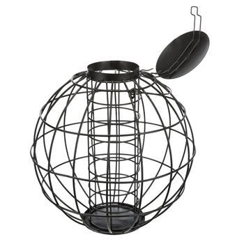 930050-1-distributeur-boules-de-graisse-pour-oiseaux-grille-de-protection-metal-noir.jpg