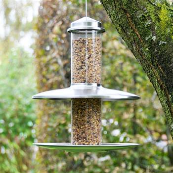 930103-1-mangeoire-pour-oiseaux-design-danois-smollebird-modele-xxl-avec-coupelle-et-couvercle-de-pr