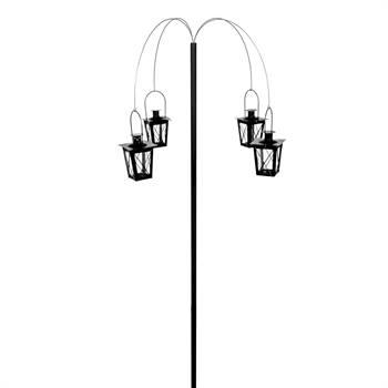 930119-1-palmier-de-jardin-avec-4-lanternes.jpg
