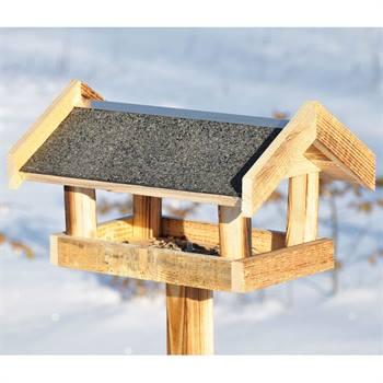 930120-1-blokhus-maison-pour-oiseaux-design-danois-hauteur-115-cm-longueur-28-cm-largeur-35-cm.jpg