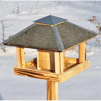 930121-1-blaavand-maison-pour-oiseaux-design-danois-hauteur-123-cm-longueur-37-cm-largeur-37-cm.jpg