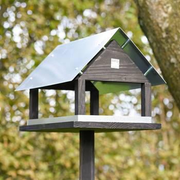 930127-1-paris-maison-pour-oiseaux-design-danois-hauteur-totale-env-116-cm-longueur-36-cm-largeur-26