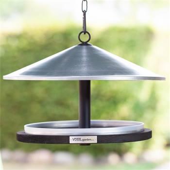 930132-1-skagen-maison-pour-oiseaux-design-elegant-a-suspendre.jpg