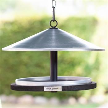 Skagen - maison pour oiseaux, design élégant -  à suspendre