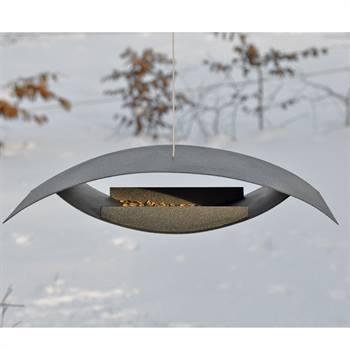 930140-1-mangeoire-a-oiseaux-suspendue-seagull.jpg