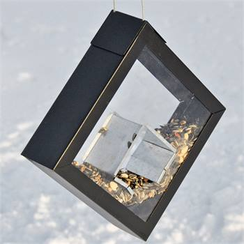 930143-1-mangeoire-a-oiseaux-diamant.jpg
