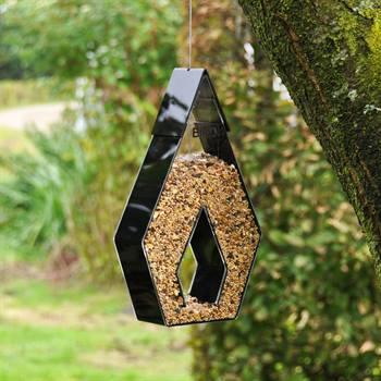 930145-1-distributeur-de-nourriture-pour-oiseaux-onyx-avec-fil-de-suspension-inox-hauteur-17-cm.jpg