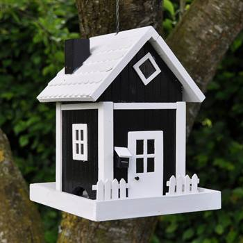 930160-1-maison-mangeoire-pour-oiseaux-skagen-noire.jpg