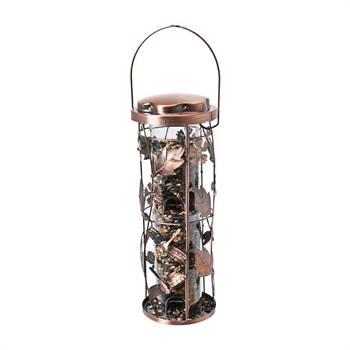 930220-1-perky-pet-birdscapes-distributeur-de-nourriture-pour-oiseaux-de-copper-garden-maison-pour-o