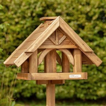930310-1-grande-maison-pour-oiseaux-finkenheim-en-bois-naturel-de-voss-garden-sans-support.jpg