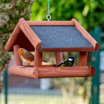 930322-1-maison-pour-oiseaux-tilda-maison-de-qualite-en-bois-a-suspendre.jpg