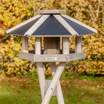 930332-1-norje-de-voss-garden-maison-pour-oiseaux-de-qualite-superieure-avec-support-croise-bois-bla