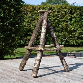 930351-1-pied-support-de-maison-pour-oiseaux-en-bois-de-bouleau-tres-robuste-hauteur-115-cm.jpg