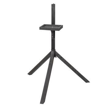 930355-1-pied-support-stay-voss-garden-noir.jpg