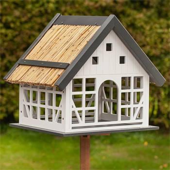 930363-1-lindau-de-voss-garden-grande-maison-pour-oiseaux-style-colombages-avec-support.jpg