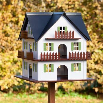 930364-1-zillertal-de-voss-garden-tres-grande-maison-pour-les-oiseaux-de-style-bavarois-largeur-54-c