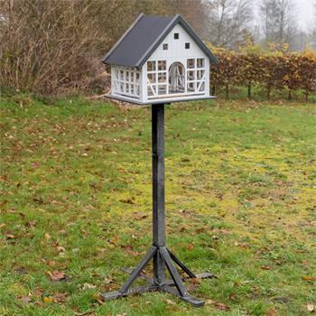 930366-1-belau-de-voss.garden-grande-maison-pour-oiseaux-style-colombages-avec-toit-en-metal-et-supp