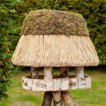 930400-1-maison-pour-oiseaux-pellworm-de-voss-garden-avec-toit-en-chaume-ovale-45-x-60-cm-sans-suppo
