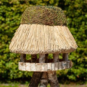 930403-1-maison-pour-oiseaux-pellworm-de-voss-garden-avec-toit-en-chaume-ovale-xl-55-x-70-cm-sans-su