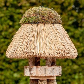 930406-1-maison-pour-oiseaux-amrum-de-voss-garden-avec-toit-en-chaume-rond-45-cm-sans-support.jpg