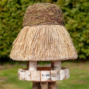 930409-1-maison-pour-oiseaux-amrum-de-voss-garden-avec-toit-en-chaume-mangeoire-pour-oiseaux-ronde-5