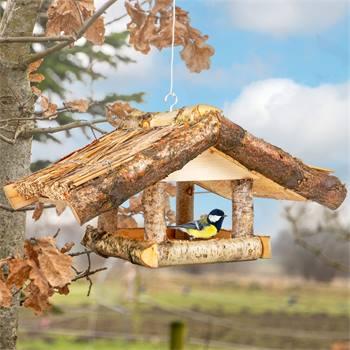 930432-1-maison-pour-oiseaux-lehe-avec-toit-de-chaume-voss-garden-a-suspendre.jpg