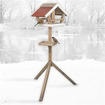 930450-1-maison-pour-oiseaux-birdy-de-voss-garden-avec-pied.jpg