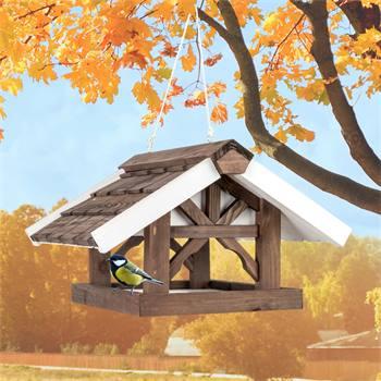 930455-1-maison-pour-oiseaux-jane-de-voss-garden-a-suspendre.jpg