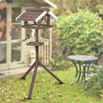 930456-1-maison-pour-oiseaux-flori-de-voss-garden-avec-pied.jpg