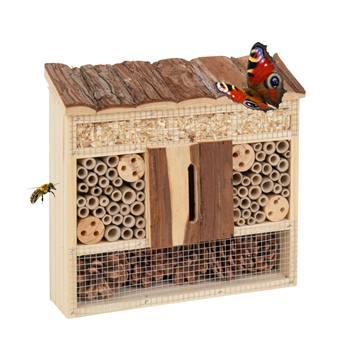 930706-1-maison-de-protection-insectes-hotel-pour-insectes.jpg