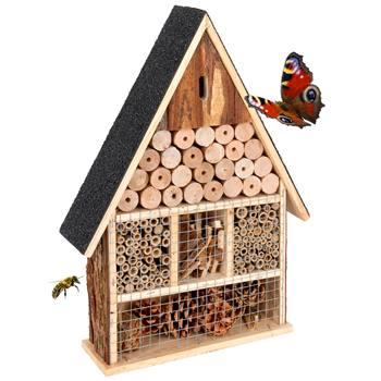 930707-1-maison-de-protection-insectes-hotel-pour-insectes.jpg