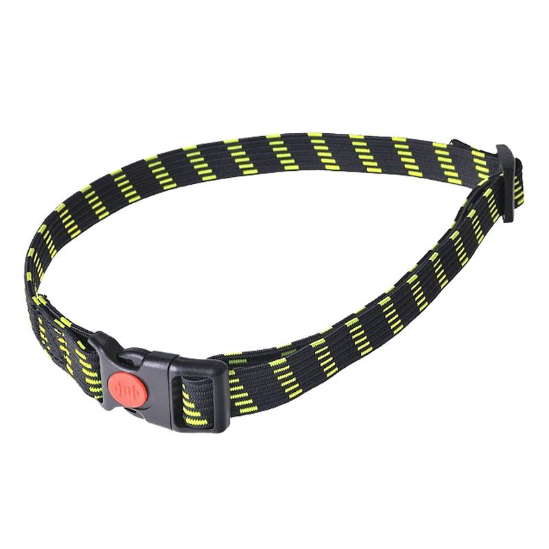 24495-1-collier-elastique-25-mm-de-largeur-jaune.jpg