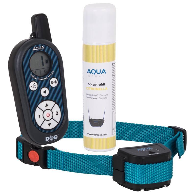 24554-1-collier-dentrainement-a-spray-aqua-spray-d-900-de-dogtrace-pour-chiens-900-m-collier-de-dres