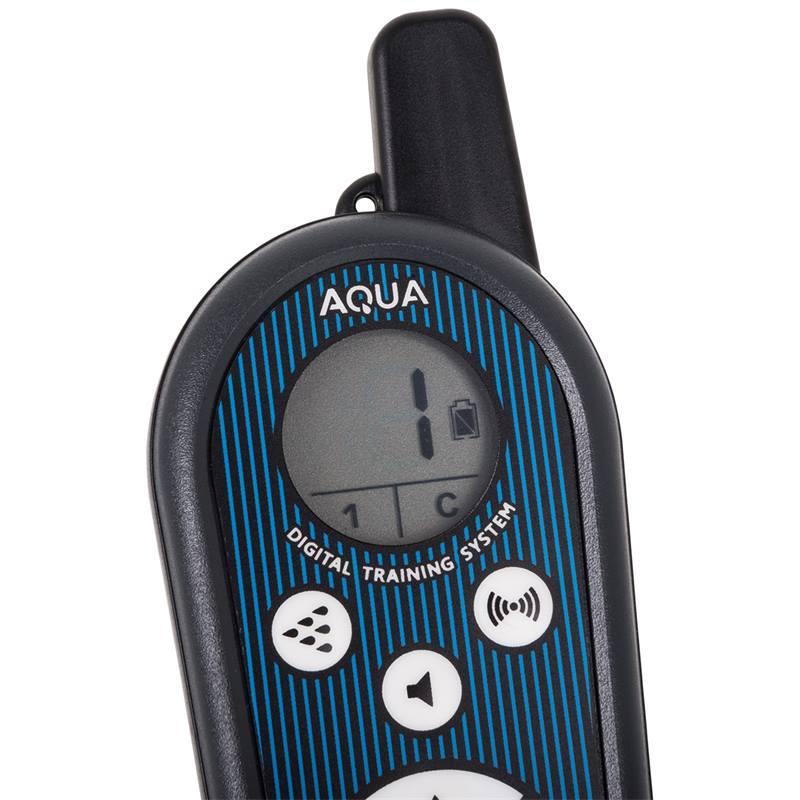 24554-10-collier-dentrainement-a-spray-aqua-spray-d-900-de-dogtrace-pour-chiens-900-m-collier-de-dre