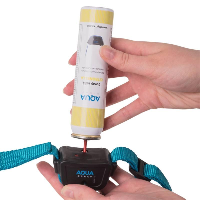 24554-11-collier-dentrainement-a-spray-aqua-spray-d-900-de-dogtrace-pour-chiens-900-m-collier-de-dre