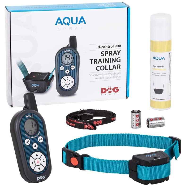 24554-2-collier-dentrainement-a-spray-aqua-spray-d-900-de-dogtrace-pour-chiens-900-m-collier-de-dres