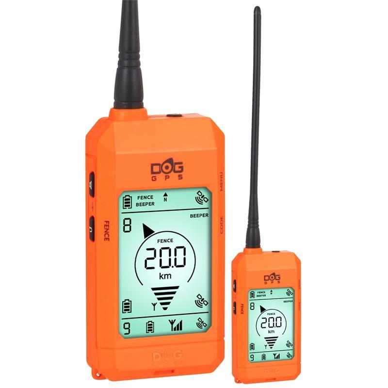 24836-1-emetteurrecepteur-manuel-gps-x20-de-dogtrace-telecommande-de-rechange-pour-appareil-de-local